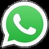 Contentgeeks auf Whatsapp