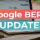 Google BERT_klein